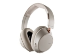 Poly - Plantronics Backbeat GO 810 - headphones with mic
