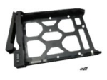 QNAP HDD Tray - storage bay adapter