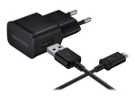 Samsung Travel Adapter EP-TA12EBEU power adapter