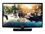 "Samsung HG24EE690AB HE690 Series - 24"" LED TV - HD"