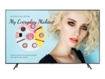 "Samsung BE55T-H BET-H Series - 55"" LED-backlit LCD TV - 4K"