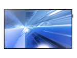 "Samsung DC55E DCE Series - 55"" LED display - Full HD"