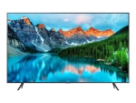 "Samsung BE75T-H BET-H Series - 75"" LED TV - 4K"
