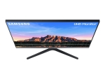 Samsung U28R550UQU - UR55 Series - LED monitor - 4K - 28""