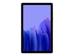 "Samsung Galaxy Tab A7 - tablet - Android - 32 GB - 10.4"" - 3G, 4G"