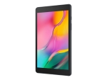 Samsung Galaxy Tab A (2019) - tablet - Android 9.0 (Pie) - 32 GB - 10.1""