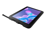 "Samsung Galaxy Tab Active Pro - Enterprise Edition - tablet - Android 9.0 (Pie) - 64 GB - 10.1"" - 3G, 4G"