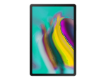 "Samsung Galaxy Tab S5e - tablet - Android 9.0 (Pie) - 64 GB - 10.5"" - 4G"