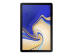 "Samsung Galaxy Tab S4 - tablet - Android 8.0 (Oreo) - 64 GB - 10.5"" - 3G, 4G"