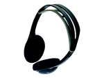 Sandberg Headphone - headphones