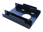 Sandberg 2.5'' Hard Disk Mounting Kit - storage bay adapter