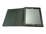 Sandberg Cover Stand - case for tablet