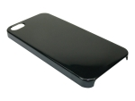 Sandberg - protective cover for mobile phone