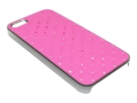 Sandberg Bling - protective cover for mobile phone