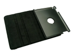 Sandberg - protective cover for tablet