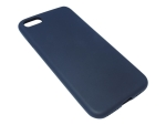 Sandberg Soft - back cover for mobile phone