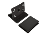 Sandberg Rotatable - flip cover for tablet