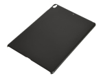 Sandberg Cover hard - back cover for tablet