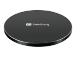Sandberg wireless charging mat