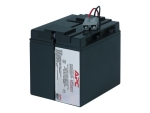 APC Replacement Battery Cartridge #148 - UPS battery - Lead Acid