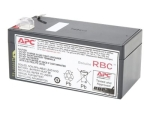 APC Replacement Battery Cartridge #35 - UPS battery - Lead Acid
