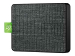 Seagate Ultra Touch STJW500401 - hard drive - 500 GB - USB 3.0