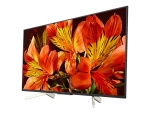 "Sony FW-43BZ35F BRAVIA Professional Displays - 43"" LED-backlit LCD TV - 4K"