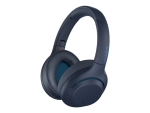 Sony WH-XB900N - headphones with mic