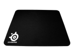 SteelSeries QcK mini - mouse pad