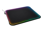 SteelSeries QcK Prism - illuminated mouse pad