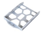 Synology Disk Tray (Type D1) - storage bay adapter