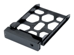 Synology Disk Tray (Type D3) - storage bay adapter