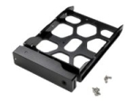 Synology Disk Tray (Type D5) - storage bay adapter