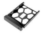 Synology Disk Tray (Type D6) - storage bay adapter