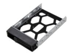 Synology Disk Tray (Type R3) - storage bay adapter