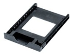 Synology Disk Tray (Type Slim) - storage bay adapter