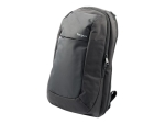 Targus Intellect notebook carrying backpack