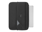 Targus Intellect Clamshell notebook carrying case