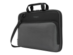 Targus Work-In Essentials notebook carrying case