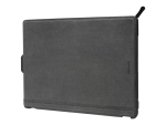 Targus - flip cover for tablet