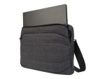 Targus Groove X2 Slimcase notebook carrying case