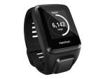 TomTom Spark 3 - GPS watch