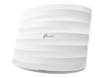 TP-Link Omada EAP110 - radio access point