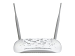 TP-Link TL-WA801ND 300Mbps Access Point - radio access point