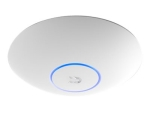 Ubiquiti UniFi AP-AC Long Range - radio access point