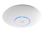 Ubiquiti UniFi AP-AC Pro - radio access point