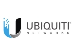 Ubiquiti U Fiber Single-Mode - SFP (mini-GBIC) transceiver module - GigE