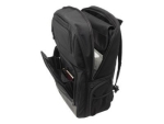 Umates Top BackPack notebook carrying backpack