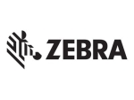 Zebra Charging Cradle - bar code scanner charging stand