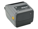 Zebra ZD420c - label printer - monochrome - thermal transfer